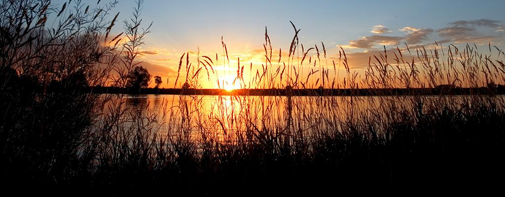 See- und Flussbestattungen von Flabb e.K.