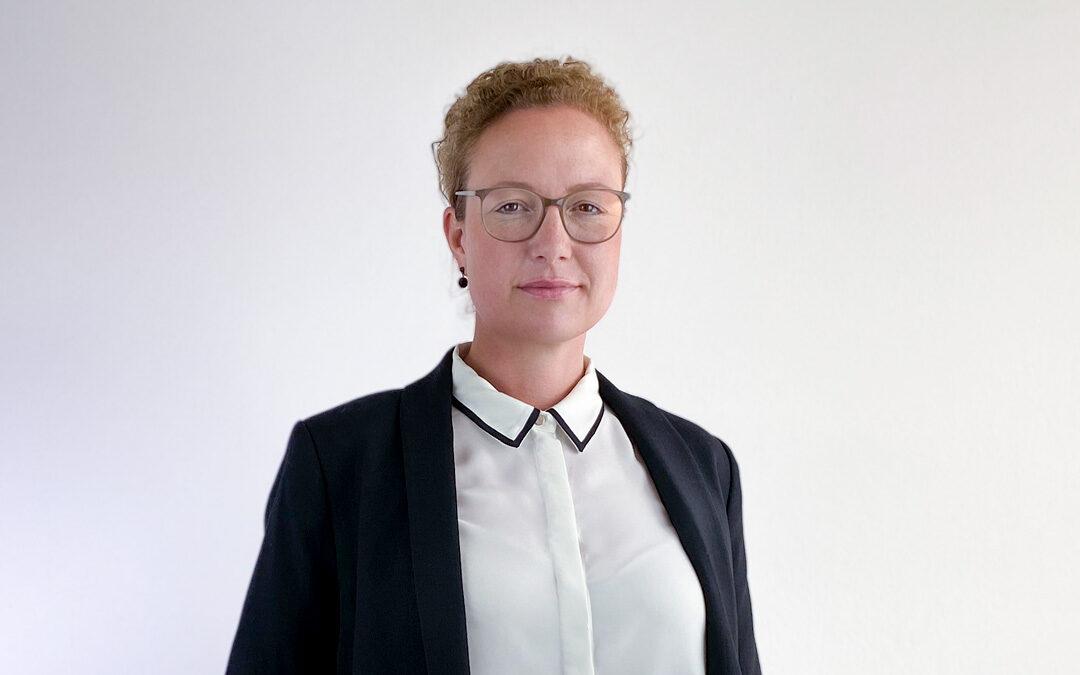 Tanja Flabb